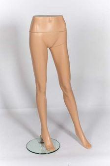Female Leg Form