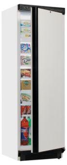 TEFCOLD - SD Range - Solid Door Refrigerator