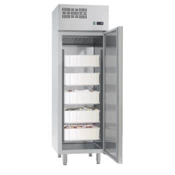 MERCATUS - X3 -  Fresh Fish Refrigerator