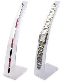 Curved Watch / Bracelet Display