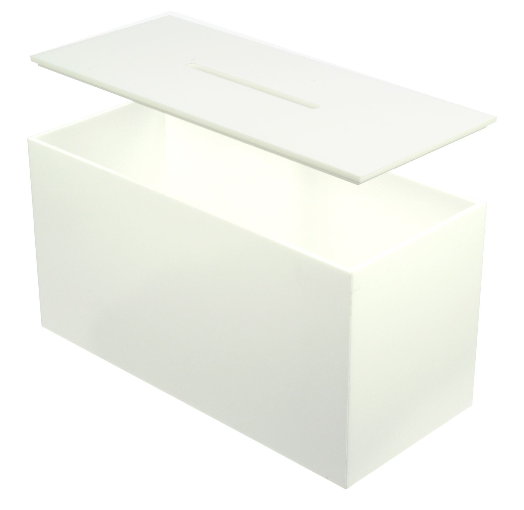Business Card Collector Box Gallery - Card Design And Card Template