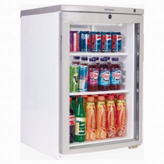 TEFCOLD - BC85 - Under Counter Chiller