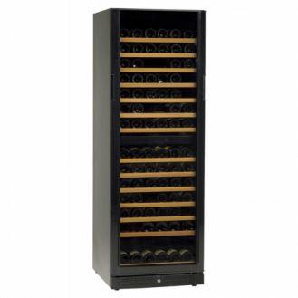 Tefcold - TFW Range - Wine Cooler