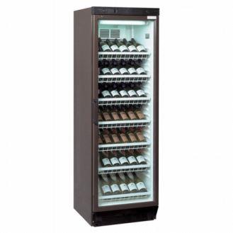 Tefcold FS1380W - Wine Cooler