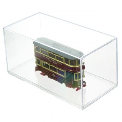 Presentation Display Case