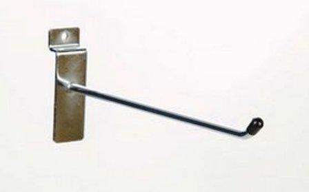 Slatwall Hooks