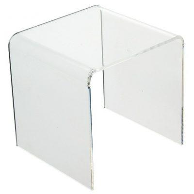 Plinths & Cubes