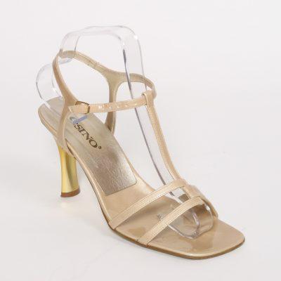Sandal Strap Support
