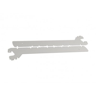 Shop Shelving Brackets