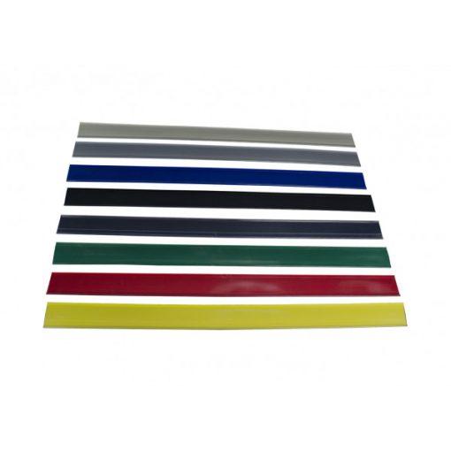Epos Strips