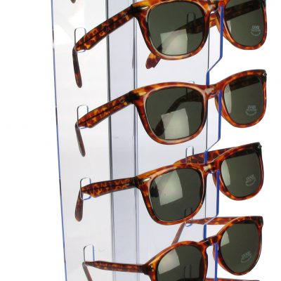 Sunglasses Display & Fashion Accessories